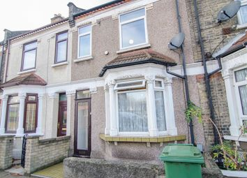 Thumbnail 3 bedroom terraced house for sale in Fernhill Street, London