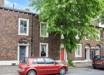 Thumbnail 2 bedroom terraced house to rent in Tait Street, Carlisle