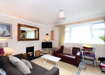 Thumbnail 2 bed flat to rent in Rathmell Drive, Clapham Park