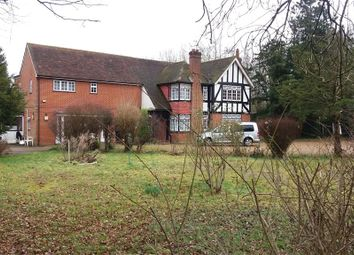 Thumbnail 54 bed property for sale in Ifield Green, Ifield, Crawley