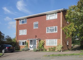 Thumbnail 1 bed flat for sale in Epsom, Surrey, England