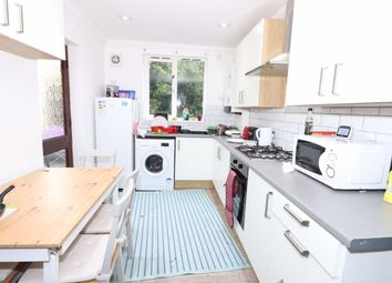 Thumbnail 5 bed terraced house to rent in Thesigher Street, Cathays, Cardiff