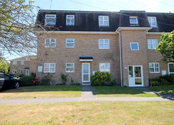 2 bed flat for sale in Milton Court, Frinton Road, Holland On Sea CO15