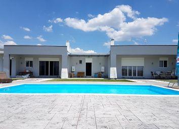 Thumbnail Block of flats for sale in Drepanon, Argolis, Peloponnese, Greece