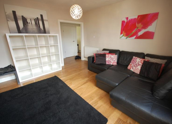 Thumbnail 1 bed flat to rent in Jamaica Street, Aberdeen, 3Ux