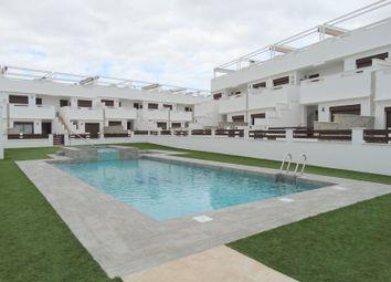 Thumbnail 3 bed apartment for sale in Torre De La Horadada, Valencia, Spain