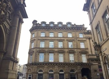 Thumbnail Property to rent in Crossley Street, Halifax