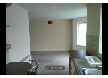 Thumbnail 2 bed flat to rent in Balmoral Court, Dawley