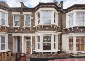 Thumbnail 4 bed property for sale in Childeric Road, London