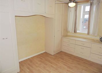 4 bed mews house for sale in Otterham Walk, Newton Heath, Manchester M40