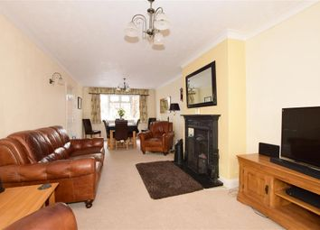 4 bed semi-detached house for sale in Belmont Grove, Havant, Hampshire PO9