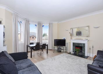 Thumbnail 2 bed flat for sale in Surbiton, Greater London