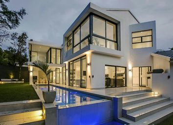 Thumbnail Detached house for sale in 23 Shandon Way, Parkmore, Sandton, 2196, South Africa