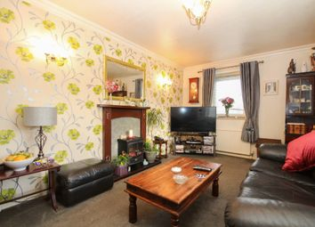 Thumbnail 2 bed flat for sale in Anson Street, Barrow-In-Furness