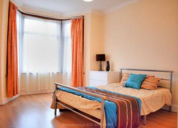 Thumbnail Room to rent in Cammbridge Road, Ilford