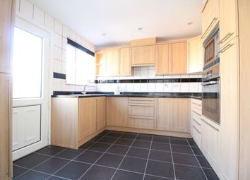 Thumbnail 3 bed property to rent in Sherburn Place, Leeds