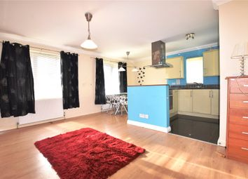 Thumbnail 2 bed flat to rent in Jacobs Lodge, Fulmead Road, Reading, Berkshire