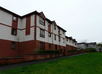 Thumbnail 2 bedroom flat to rent in Bulloch Crescent, Denny