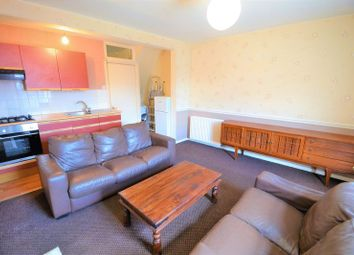 Thumbnail 2 bed flat to rent in Liverpool Road, Eccles, Manchester