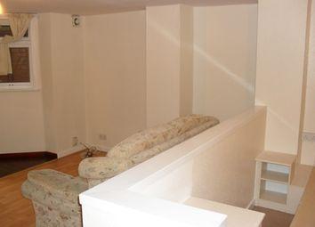 Thumbnail Room to rent in Headingley Avenue, Leeds, Headingley