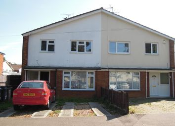 Thumbnail Room to rent in Buckthorn Avenue, Stevenage