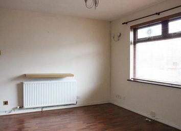 Thumbnail 1 bed property to rent in Bamford Close, Runcorn