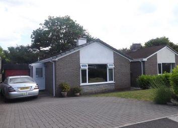 Thumbnail 3 bed bungalow for sale in Dousland, Yelverton, Devon
