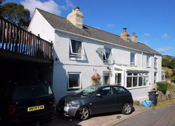 3 bed property for sale in Redding Lane, Littledean, Cinderford GL14