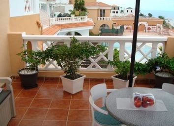 Thumbnail 1 bed apartment for sale in Santa Cruz De Tenerife, Santa Cruz De Tenerife, Spain