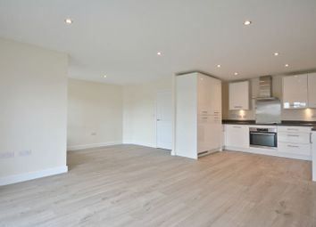 Thumbnail 2 bed flat to rent in Fleming Place, The Quarters