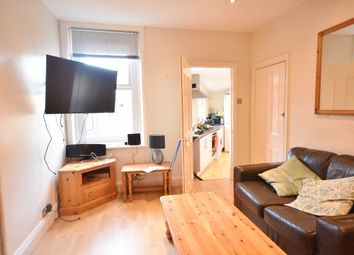 Thumbnail 3 bedroom flat to rent in Goldspink Lane, Sandyford, Newcastle Upon Tyne