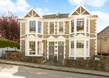2 bed flat for sale in Church Lane, Clifton, Bristol BS8