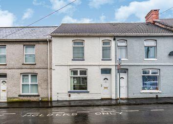 3 bed property to rent in Brighton Road, Gorseinon, Swansea SA4
