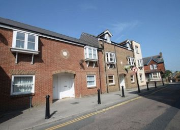 Thumbnail 3 bed terraced house to rent in Mill Street, Newport