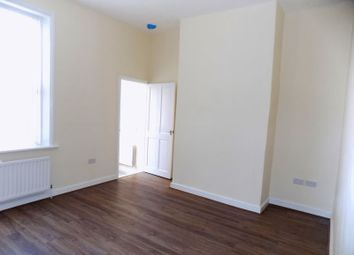 Thumbnail 1 bed cottage for sale in Pensher Street, Millfield, Sunderland