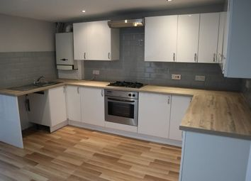 3 bed property to rent in Llangyfelach Road, Swansea SA5