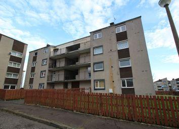 Thumbnail 2 bedroom flat for sale in Calder Grove, Edinburgh