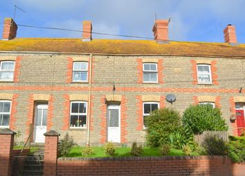 Thumbnail 2 bed property for sale in Templecombe, Somerset