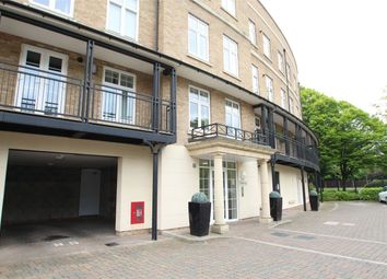 Thumbnail 2 bedroom flat for sale in 5 Jefferson Place, Bromley