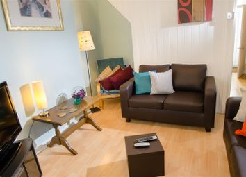 3 bed property to rent in Graham Street, Lancaster LA1