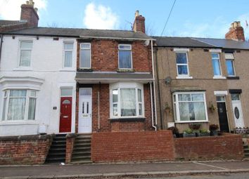 3 bed terraced house for sale in Encombe Terrace, Ferryhill, Durham DL17