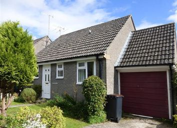 Thumbnail 2 bed bungalow to rent in Whites Close, Piddlehinton, Dorchester