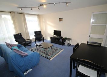 Thumbnail 2 bedroom flat to rent in Duffield Close, Harrow-On-The-Hill, Harrow