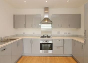 Thumbnail 2 bed flat to rent in Victoria Street, Chelmsford