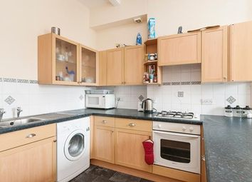Thumbnail 3 bed flat to rent in Fountainbridge, Edinburgh EH3,