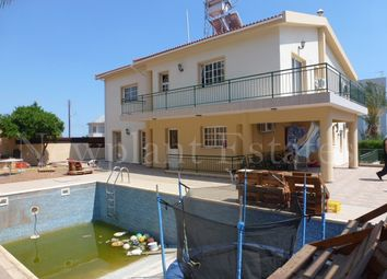 Thumbnail 5 bed villa for sale in Panthea, Agios Athanasios, Limassol, Cyprus