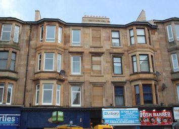 Thumbnail 2 bed flat for sale in Duke Street, Glasgow, Lanarkshire