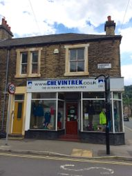 Thumbnail Retail premises for sale in Gay Lane, Otley