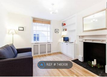 2 bed maisonette to rent in Aylesford Street, London SW1V