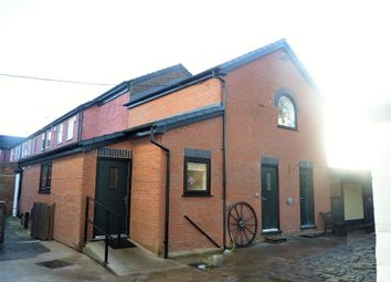 Thumbnail Office to let in Park Road, Hindley